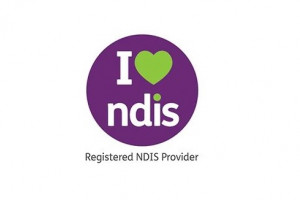 NDIS Meal Prep and Delivery